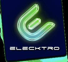 Arriendo de iluminación para eventos Elecktro Producciones Santiago