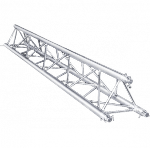 Arriendo de Truss triangular 2 mts