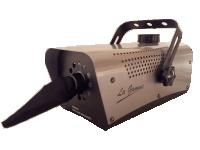 Máquina de nieve o espuma DK-051