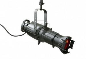 Imagen 0 de Arriendo de Foco elipsoidal - Seguidor 750 watts