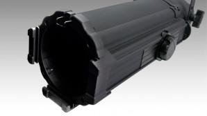 Imagen 1 de Arriendo de Foco elipsoidal - Seguidor 750 watts