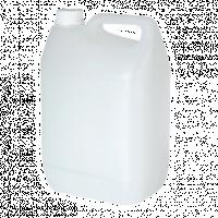 Carga Adicional Espuma Nieve - 6 litro