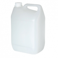 Carga Adicional Espuma - 1 litro