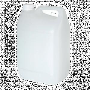 Arriendo de Carga Adicional Espuma Nieve - 6 litro