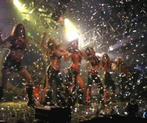Imagen 0 de Arriendo de Máquina lanza confeti