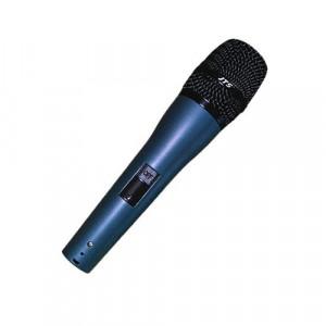 Arriendo de Microfono Dinamico JTS 350