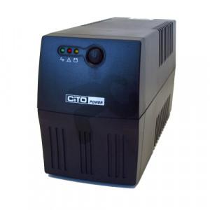 Arriendo de UPS Cito 950VA - 500w