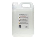 Carga adicional Burbujas 0,5 litros