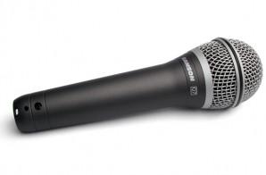 Arriendo de Microfono Dinamico Q7